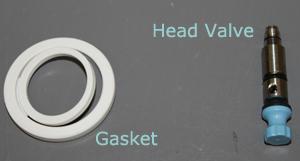 headvalveandgasket