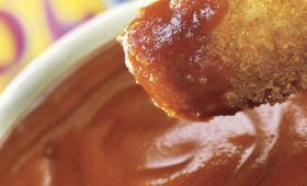 Heintz 57 Sauce