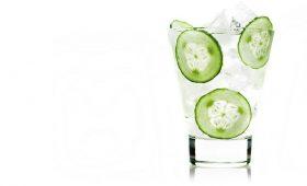 Bent Gin