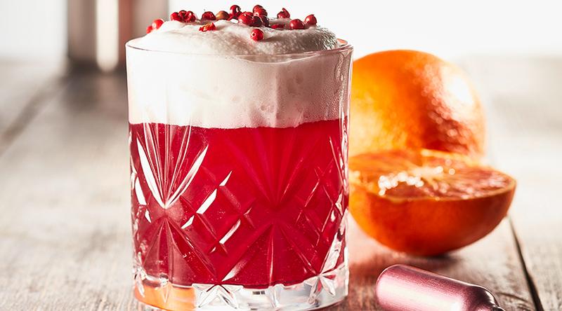 Can Filler Drink