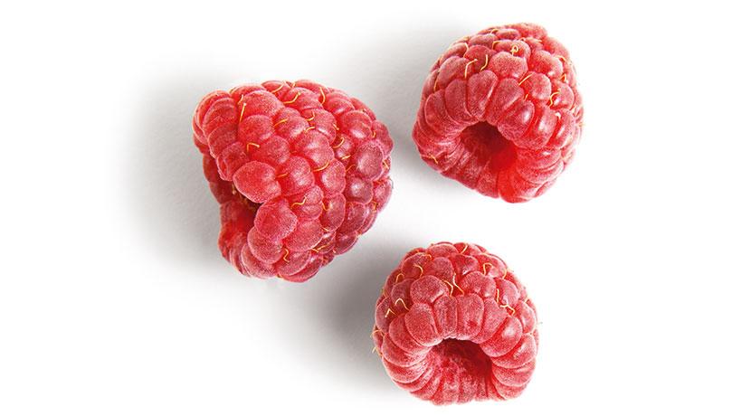 Raspberry Vinegar ( Rapid Infusion)