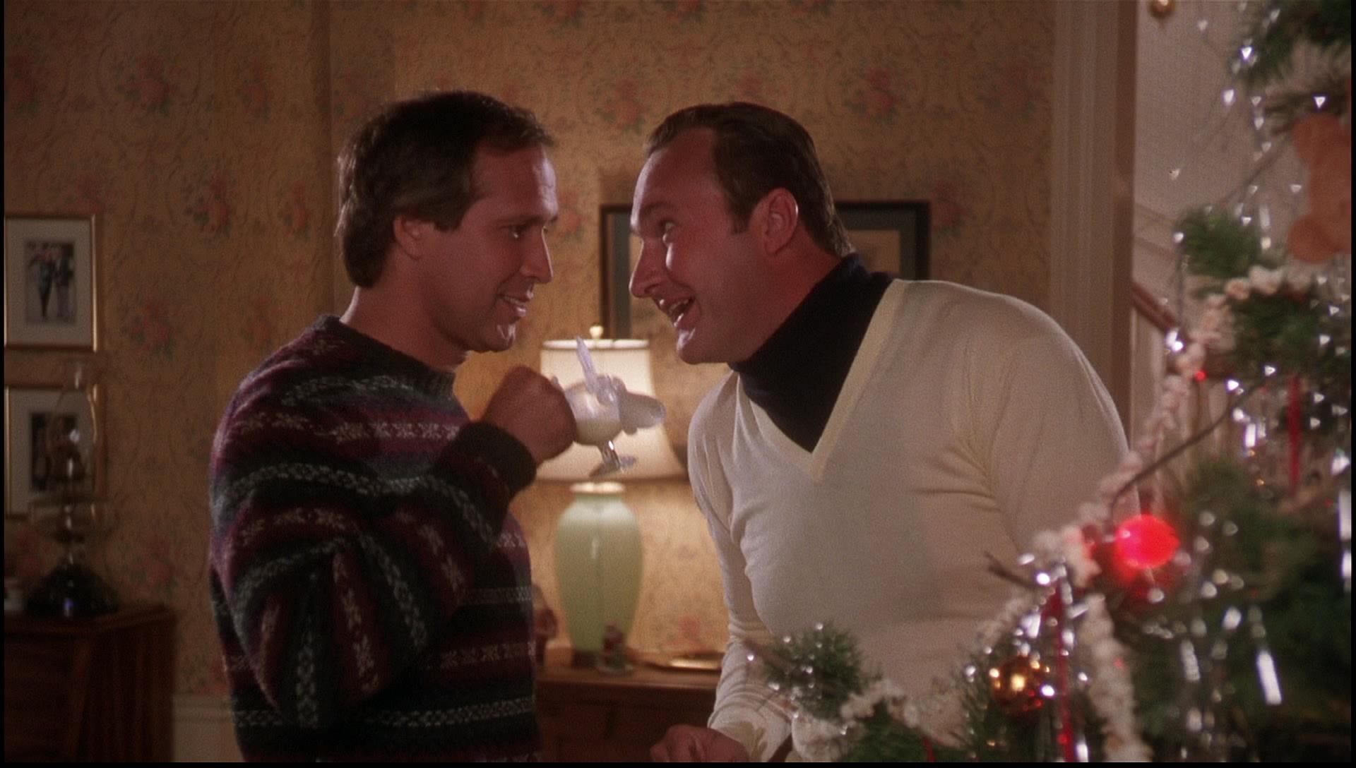 National-Lampoons-Christmas-Vacation-Eggnog