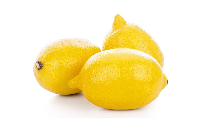 Lemon Olive Oil (rapid Infusion)