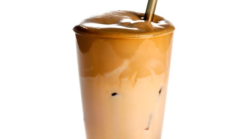 Espresso Espuma
