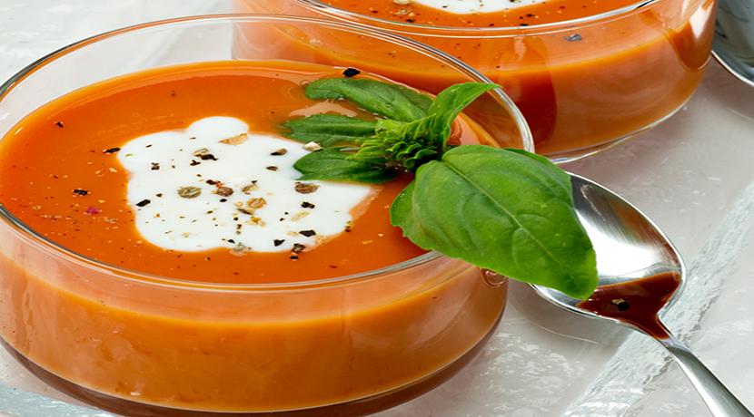 Red Curry Espuma
