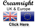 creamright.com uk