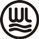 Waterline Marketing Logo