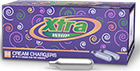 Xtra Whip Cream Charger- 24 Pack